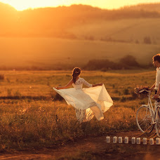 Wedding photographer Galina Travina (Travina). Photo of 25.06.2015