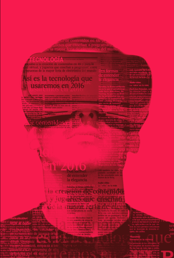 EL PAÍS RETINA- screenshot