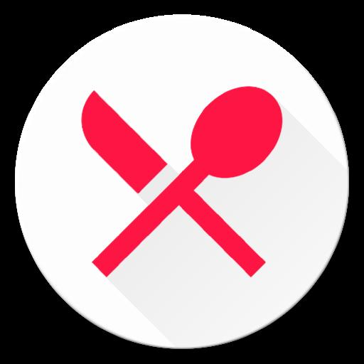 MenuSnap - Food Search