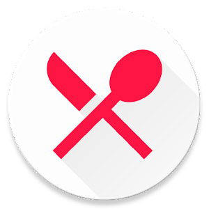 MenuSnap - Food Search