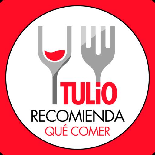TULIO Recomienda (app)