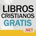 Libros Cristianos Gratis icon