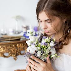 Wedding photographer Aleksandr Shevalev (SashaShevalev). Photo of 03.09.2016