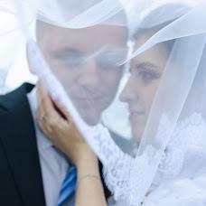 Wedding photographer Elena Soloveva (elenasolovyova9). Photo of 05.01.2017