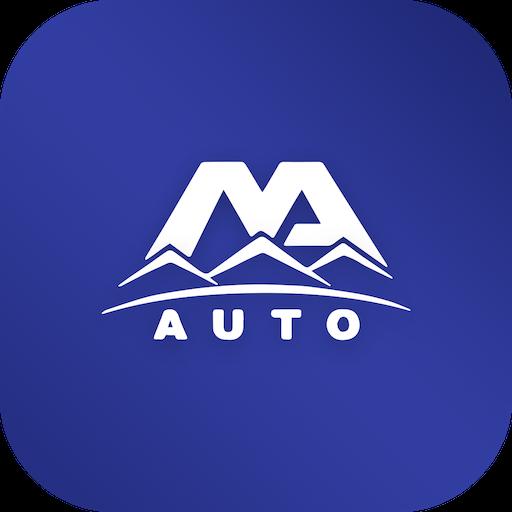 المصرية للسيارات (app)