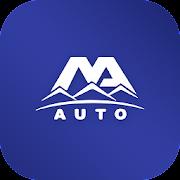 App ElMasria Auto APK for Windows Phone
