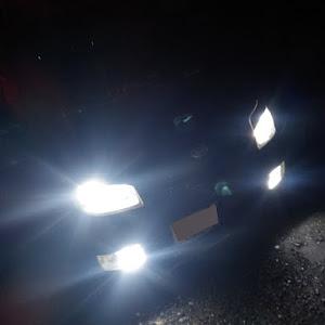 ムーヴカスタム L175S のカスタム事例画像 タカさんの2021年01月24日19:04の投稿