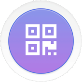QR Reader & bar code scanner
