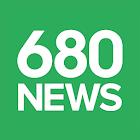 680 NEWS icon