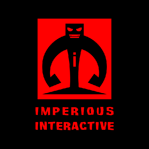Imperious Interactive avatar image