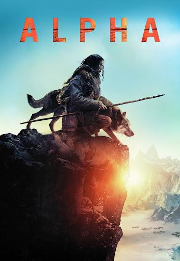 10000 bc movie download in tamilrockers   APK Downloader