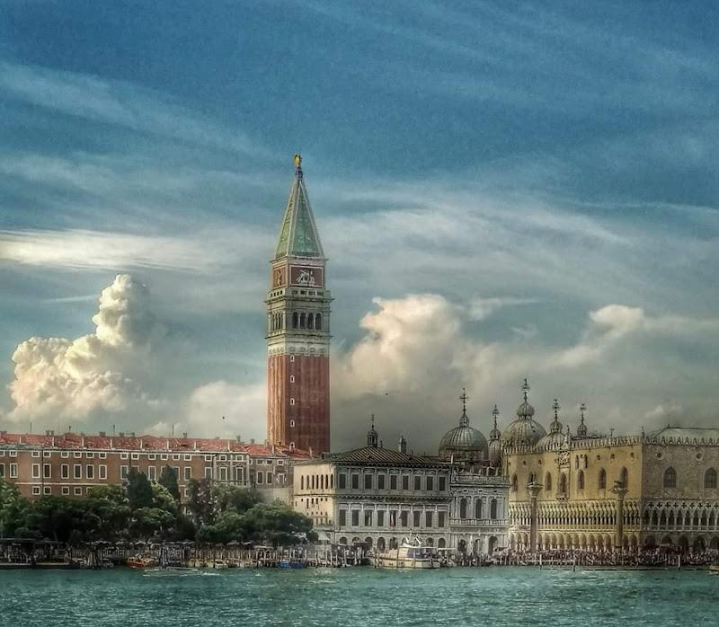 San Marco di Hercules70