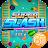 Super Slash - Make Money Free logo