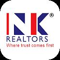NK Realtors icon