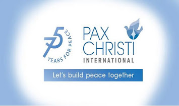 pci 75 Jahre Lets build peace together.JPG
