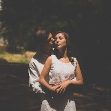 Wedding photographer Carlos Curiel (curiel). Photo of 22.06.2016