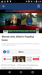 Q13 FOX- screenshot thumbnail
