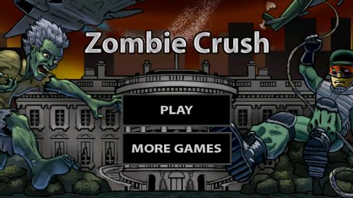 Zombie Call: City Fire