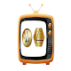 TBC Education TV Download on Windows