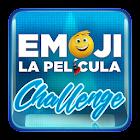 Emoji Challenge icon