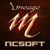 NCSOFT Corporation