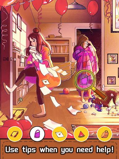 Find It - Find Out Hidden Object Games 1.5.2 screenshots 17
