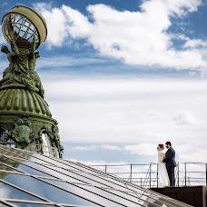Свадебный фотограф Андрей Заяц (AndreyZayats). Фотография от 28.06.2019