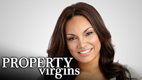 Property Virgins thumbnail