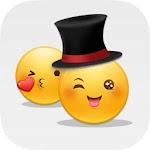 Z Emoji Camera 1.0 Apk