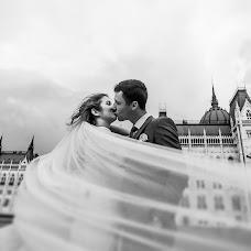 Wedding photographer Evgeniy Kudryavcev (kudryavtsev). Photo of 02.08.2017