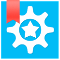 Bookmark Manager - Lite icon