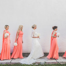 Wedding photographer Mariya Vie (Mafka). Photo of 03.05.2016