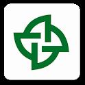 РЕСО офис icon