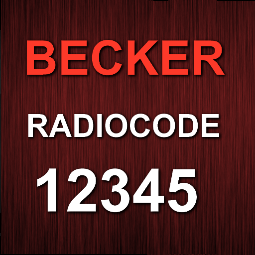 скачать radio decoder professional