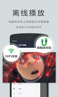 Dr.愛瘋軟體簡介照片