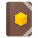 CleverBook for Minecraft 1.12 icon
