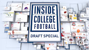 Inside College Football: Draft Special thumbnail