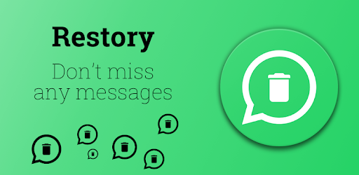 whatsapp deleted messages app