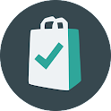 Bring! Shopping List icon