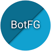 Botfg theme - Donate