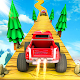 Monster Truck Hill Climb Drive - Offroad Games Download for PC Windows 10/8/7