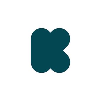 QLixar APK Download For Android - Gofundme Apk