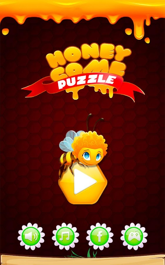 Block Puzzle - Kids Jigsaw- screenshot