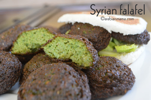10 best syrian chicken recipes forumfinder Image collections