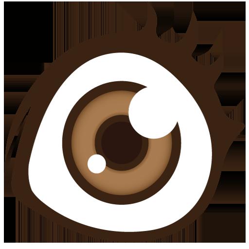U-Komik 漫畫 App LOGO-硬是要APP