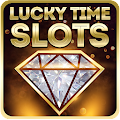 Free Slot Machine Casino Games - Lucky Time Slots download