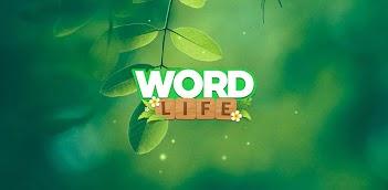 Word Life – Kreuzworträtsel kostenlos am PC spielen, so geht es!
