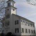 Bethany Presbyterian Church icon