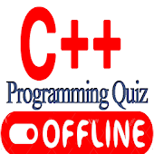 CPP Programming Question Bank