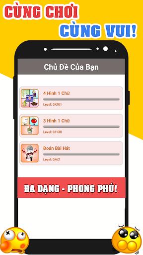 4 Hu00ecnh 1 Chu1eef - u0110ou00e1n Bu00e0i Hu00e1t - 4 Hinh 1 Chu 1.2 5